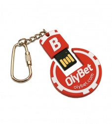 image promotional products olybet