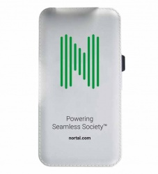 Nortal Power bank or portable charger