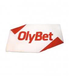 Olybet - fennel - with - logo - photo
