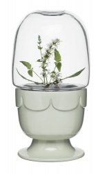 Logo trade corporate gifts picture of: Sagaformi mini Greenhouse