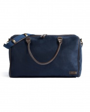 Hunton weekend bag