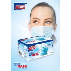 Medical Surgical mask Type IIR